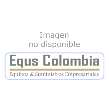 Discos SSD Externos Kingston | EQUS Colombia Distribuidor