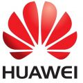 Huawei Colombia | Access Point
